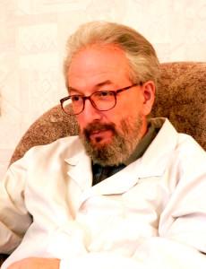 Лечение гипнозом, врач гипноз, врачебный гипноз, врач психотерапевт высшей категории