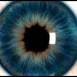 Лечение гипнозом, врачебный гипноз